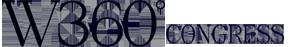Suscripción Logo