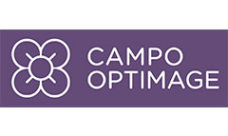Campo-Optimage