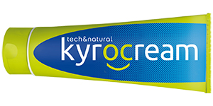 KYROCREAM